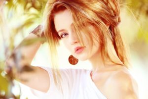 インナードライ肌の原因と保湿スキンケア